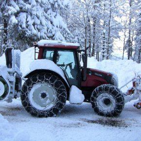 Schneeräumung 032
