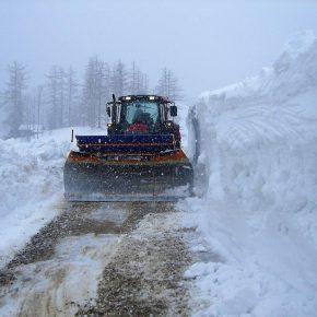 Schneeräumung 010
